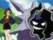 EP101 Cloyster de Lorelei