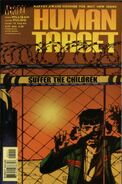 Human Target Vol 2 12