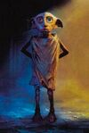 Dobby 2
