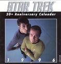 Star Trek Calendar 1996.jpg