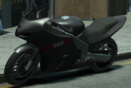 NRG900-GTA4-Stevie-front
