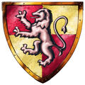 Gryffindor Logo from Harry Potter Lego.jpg