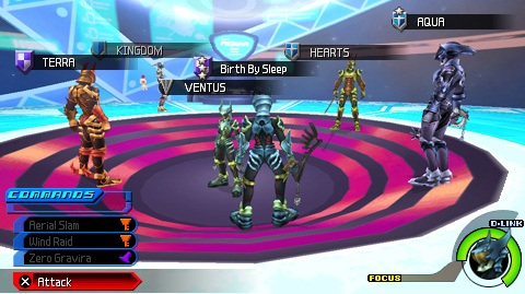 Kingdom Hearts: Birth by Sleep [Hilo Oficial] Mirage_Lobby