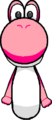 Pink Ghoshi MM2.png