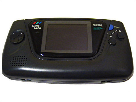 Sega_Game_Gear.jpg