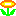 Fire Flower SMB4.png