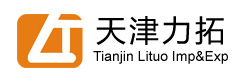Tianjin logo