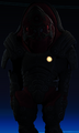 Heavy-krogan-Colossus.png