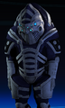 Medium-krogan-Explorer.png