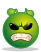 41px-Smiley green alien GRRR