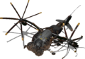 Fo2 Vertibird crashed.png