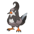 397Staravia.png
