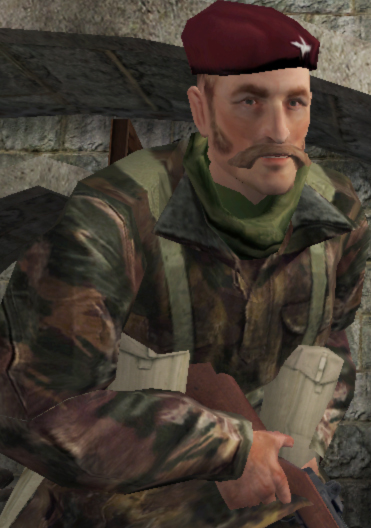 Call of Duty: Black Ops - Page 2 Cod1-price