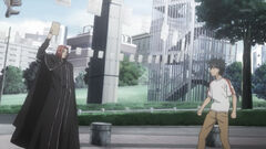 Toaru Majutsu no Index E07 13m 17s