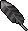 Metal feather.png