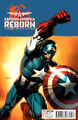 Captain America Reborn Vol 1 5 Finch Variant.jpg