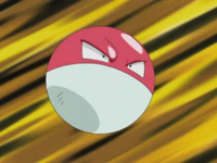 EP316 Voltorb de Erico