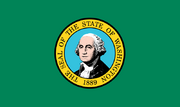WashingtonFlag