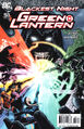 Green Lantern Vol 4 51