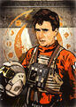Commander Wedge Antilles.jpg