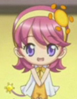 http://images4.wikia.nocookie.net/__cb20100220041405/shugochara/images/1/1a/Hotaru.png