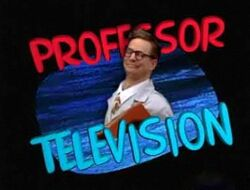 ProfTV1