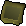 Yellow square.png