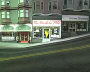 TheBarbersPole-GTASA-exterior