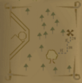 Map clue Ranging Guild.png