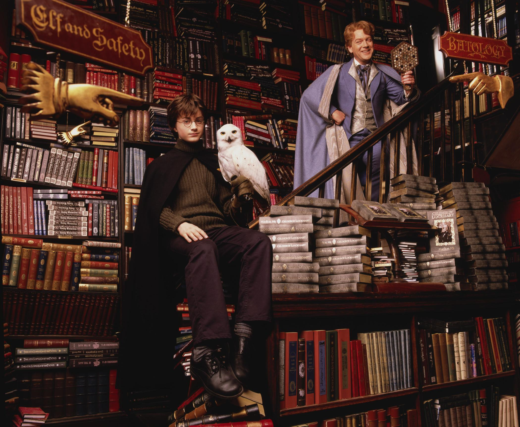 http://images4.wikia.nocookie.net/__cb20100223223441/harrypotter/images/3/35/HarryandLockhartatFlourishandBlotts.jpg
