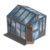 Mini Glass House-icon