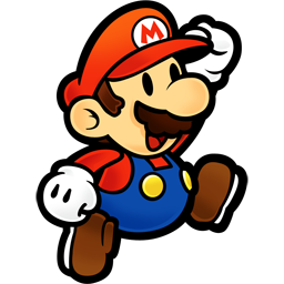 Regalo para X-wins Super_Paper_Mario_icon