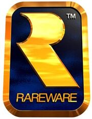 Rareware