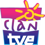 Clan TVE old