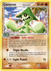 Pokemon Trading Card Game Cacturne_TCG_%CE%B4