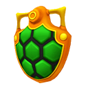 Adamant Shield (KHII)