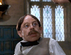 Filiusflitwick