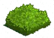 Greenery-icon