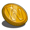 Gold Coin-icon