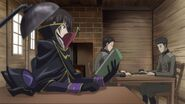 Lelouch Command - Episode 10 - Ignore Me
