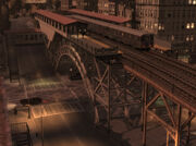 FrankfortHighstation-GTA4