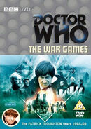 TheWarGamesDVD