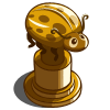 Golden Beetle-icon