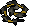 Abyssal_whip_%28yellow%29.png