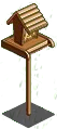 Birdfeeder-icon