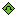 Illuminate icon land shield