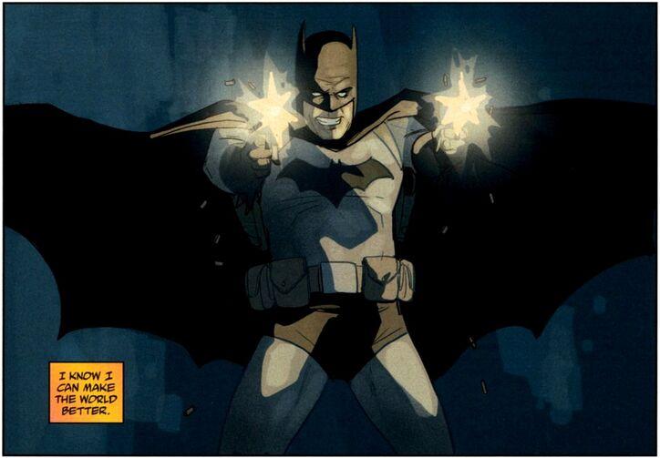 BATMAN BATMAN BATMAN! 724px-Batman_Pulpverse_003