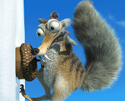 Scrat2