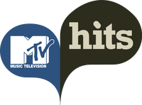 MTV Hits-older
