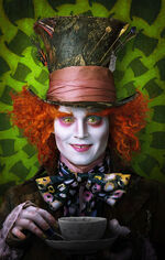 2010-Mad Hatter